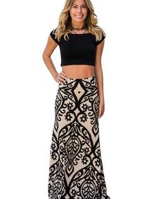 053e73ed92c9 Купить нарядная вечерняя юбка недорого наложенным платежом в ...