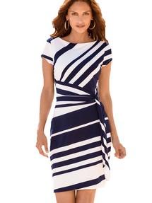 f9491a59378 Купить платье футляр недорого наложенным платежом в Интернет ...
