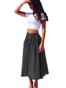 dd3c1c08877 Купить юбка в складку недорого в Новосибирске наложенным платежом в ...