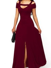 3ef48bb3dd820b6 Купить летнее платье недорого наложенным платежом в Интернет ...