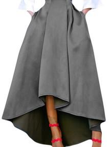 98bd4a386ed2 Купить длинная в пол юбка-солнце недорого наложенным платежом в ...