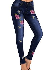 4c03d006571 Купить женские джинсы  наложенным платежом
