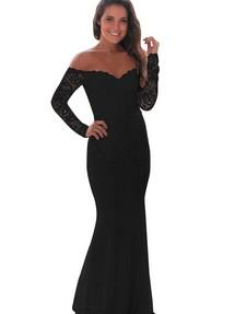 2a847855245 Купить вечернее платье недорого в Краснодаре наложенным платежом в ...
