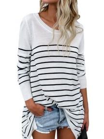 22801f85764 Купить женские свитеры и кофты  свитшоты и кардиганы наложенным ...