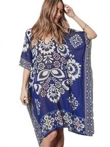 2bf45e033 Купить женская одежда: наложенным платежом без предоплаты, недорого ...