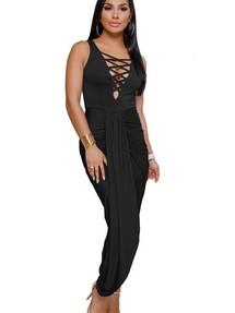 a09d7c9709f Купить вечернее платье недорого в Тюмени наложенным платежом в ...