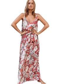 4b2b07f248d5ddd Купить розовое платье недорого наложенным платежом в Интернет ...