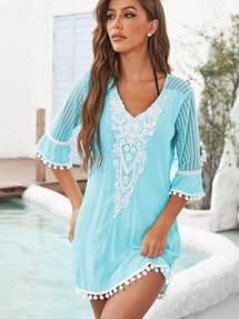 545d7f54184 Купить женская одежда  наложенным платежом без предоплаты