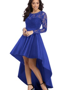 4d586c895092fb3 Купить платье со шлейфом недорого наложенным платежом в Интернет ...