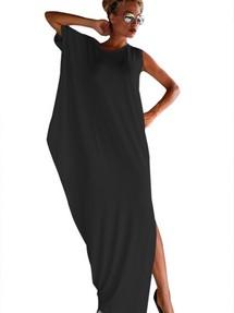 dbfdd818f1e Купить вечернее платье с одним рукавом недорого наложенным платежом ...