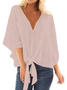 b57d213d192 Купить женские блузки и топы в Омске недорого наложенным платежом в ...