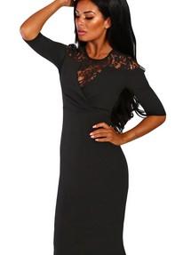 f6069203676 Купить платья в Челябинске недорого наложенным платежом в Интернет ...