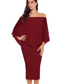 21f8380c9ee Купить вечернее платье недорого в Челябинске наложенным платежом в ...