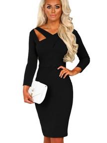 b4a4a126589 Купить платье футляр недорого в Перми наложенным платежом в Интернет ...