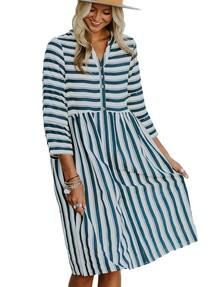 ba3d2737bd0 Купить платье-рубашка большого размера  для полных