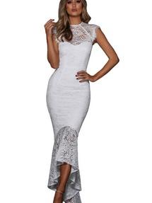 fc0a6f23b9fe Купить вечернее платье 'русалка' недорого наложенным платежом в ...