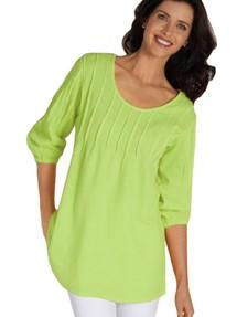 6e44bea4659 Купить блузки для школы недорого наложенным платежом в Интернет ...