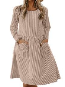 Купить бежевое платье с длинным рукавом недорого наложенным платежом ... 105f399e8c0