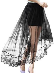 4861764bba1 Купить черная юбка недорого наложенным платежом в Интернет-магазине ...