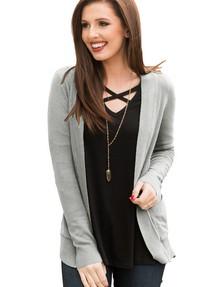 49d85c610f50 Купить женские свитеры и кофты в Омске недорого наложенным платежом ...