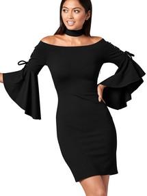 6c7706c24e28059 Купить короткое мини платье недорого в Краснодаре наложенным ...