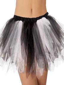 7514ba68dbb Купить короткая мини юбка в складку недорого наложенным платежом в ...