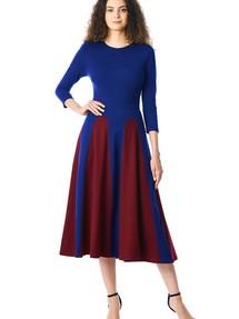 356ed82d31c Купить повседневное платье недорого в Ростове-на-Дону наложенным ...