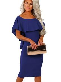 bef0bd45e8b68a1 Купить платье футляр недорого в Саратове наложенным платежом в ...