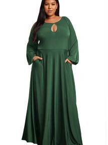 44be7dbab72c Купить вечернее платье недорого в Ростове-на-Дону наложенным ...