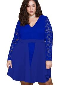 Купить короткое мини платье недорого в Екатеринбурге наложенным ... e7331ad8c4e
