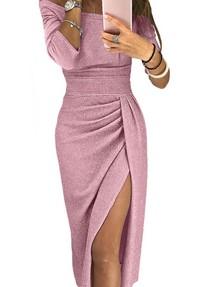 Купить платья  недорого, наложенным платежом почтой без предоплаты ... 151099b75a1