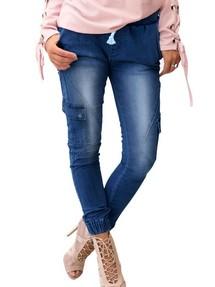 b35e1e78ef7 Купить женские джинсы в Иркутске недорого наложенным платежом в ...