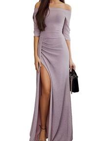 69f0bbac607 Купить платья  недорого