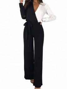 5afb27574a43 Купить женская одежда  наложенным платежом без предоплаты, недорого ...