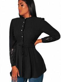51a5cd52022 Купить блузки с баской недорого наложенным платежом в Интернет ...