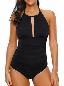 8ef944d730611 Купить купальник монокини недорого наложенным платежом в Интернет ...