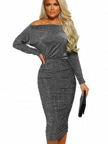 bef9c11b3e7 Купить вечернее платье недорого в Волгограде наложенным платежом в ...