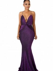 fee64a147ed Купить вечернее платье со шнуровкой недорого наложенным платежом в ...