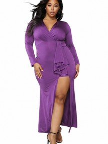 30ff3b9cfd6 Купить длинное макси платье недорого в Саратове наложенным платежом ...