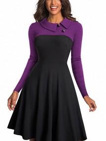 872d35642b7 Купить винтажное платье недорого в Краснодаре наложенным платежом в ...