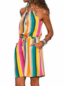614d3c9f4a7e987 Купить платье-сарафан недорого наложенным платежом в Интернет ...