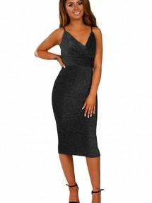 a03fd3056b6 Купить коктейльное платье недорого в Туле наложенным платежом в ...