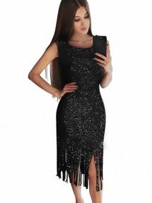 f236e29366a2cbc Купить платье с пайетками недорого наложенным платежом в Интернет ...