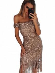 8852b7ec2ac Купить платье с бахромой недорого наложенным платежом в Интернет ...