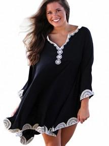 3bec9f149922 Купить Парео & пляжная одежда в Уфе недорого наложенным платежом в ...