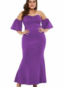 152a81f7318 Купить длинное макси платье недорого в Краснодаре наложенным ...