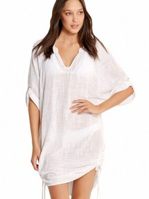 ea71d6ac69cdd Купить Парео & пляжная одежда в Самаре недорого наложенным платежом ...
