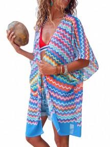 93aa6481f2030 Купить Парео & пляжная одежда: все для пляжа наложенным платежом ...