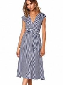 631d1fd3784 Купить винтажное платье недорого в Волгограде наложенным платежом в ...