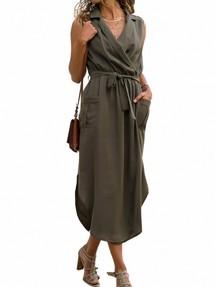 afa5891e8d7 Купить зеленое платье недорого наложенным платежом в Интернет ...